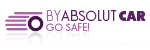 Transfer Aeroport Timisoara Logo