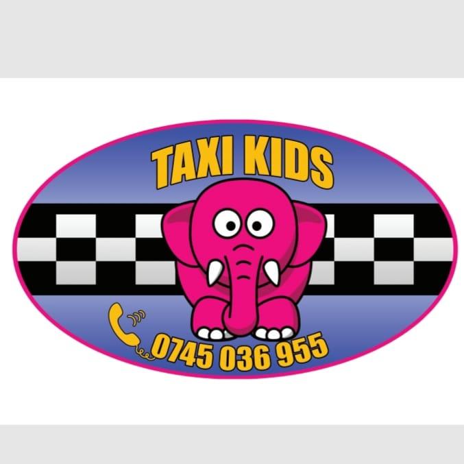 taxi kids timisoara